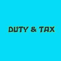 คำนวนภาษี นำเข้า